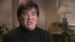 """Alan Gilbert on Mozart's Symphony No. 41, """"Jupiter"""""""