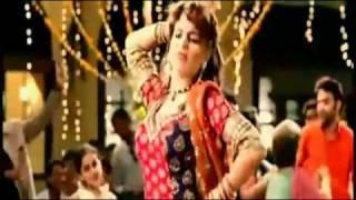 new punjabi video song feb 2011   Sadi Gali ----Tanu Weds Manu  by www.searchyet.com
