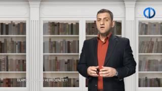 İSLAM KURUMLARI VE MEDENİYETİ - Ünite 6 Konu Anlatımı 1