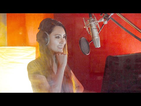 SKIP BEAT! MY ANIME VOICEOVER DEBUT | Valory Pierce