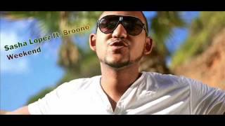 best remixes of summer rihanna pitbull tom boxer sasha lopez megamix