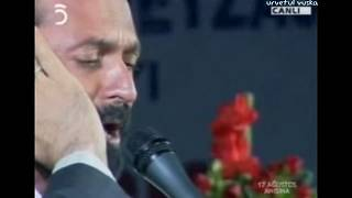 said tusi ahzab suresi nihavent makamı سعید طوسی