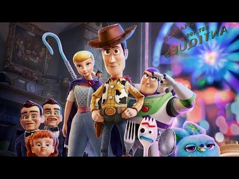 Download Toy Story 4   Gameplay   Toy Story 4