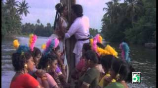 Thai Maasi | Vasantha Kala Paravai | HD Video Song