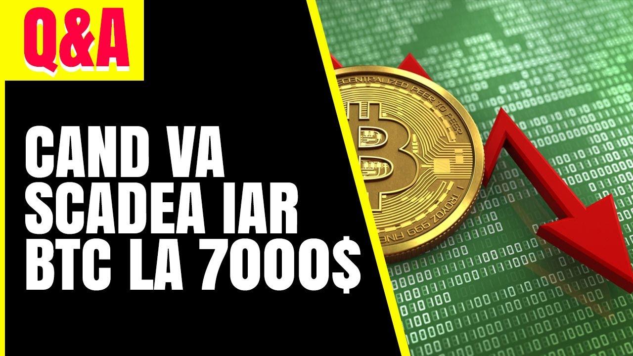 sfaturi trading di bitcoin
