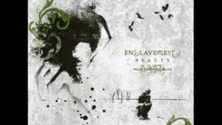 Watch Enslavement Of Beauty Exit There And Disappear video