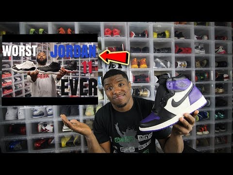 "THE TRUTH ABOUT UNBREAKABLE KICKS ""MUST WATCH"" !!!"