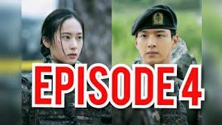 DRAMA KOREA SEARCH 2020 EP 4 (PREVIEW)