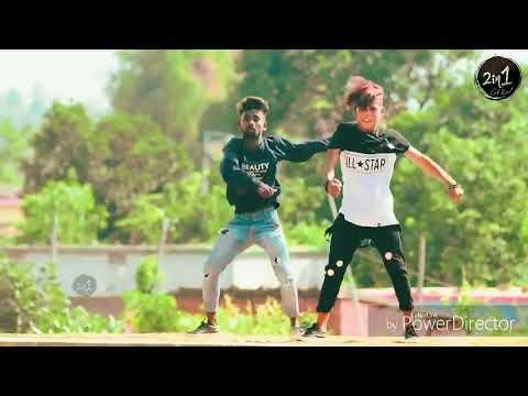 y2mate com   nagpuri dj song dance video BtaGACxX1ZM 720p