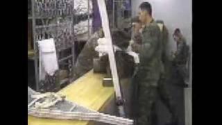REAL Mountain Infantry Needed: U.S. Army National Guard Mountain Warfare School (MWS) Winter 1/2