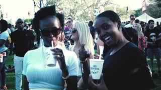Sun-El Musican - Corona Sunsets Festival Durban 2019
