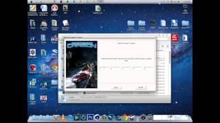 Come scaricare e installare NFS carbon PC ITA