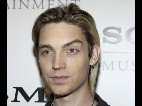 Pictures of ● Alex Band ● from The Calling ● |HD|