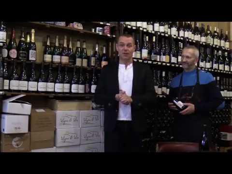 1-met-1-vin---boeuf-bourguignon-:-quel-vin-boire-et-servir-?