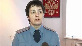 Телеконсультант - Прописка детей.wmv