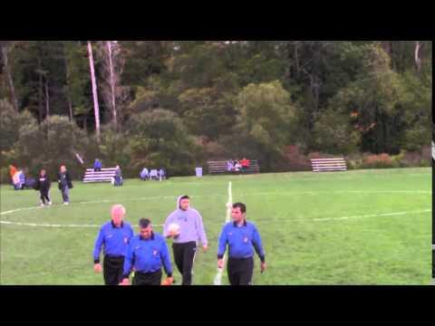 9/30/15 JCC M Soccer vs Monroe CC