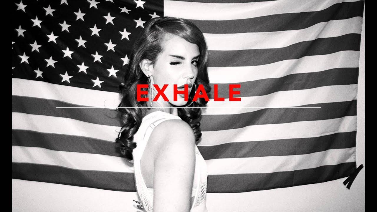 Cool Wallpaper Mac Lana Del Rey - maxresdefault  Graphic_75633.jpg