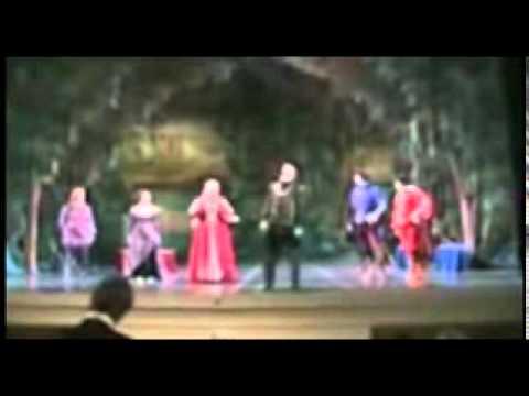 G.Donizetti.Ana+Bolena.final+1 act_
