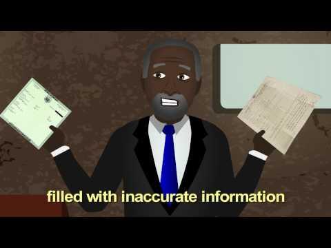 Obama citizenship denial - RationalWiki