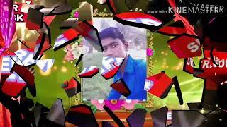 Jab Main Na rahunga Duniya Mein Meri Yaad Tujhe tadpayegi Hindi full song DJ
