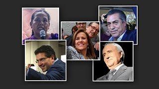 Los 5 independientes más conocidos