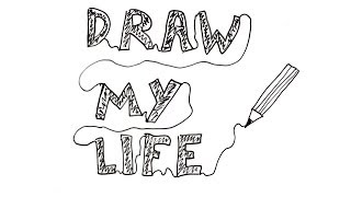 DrawMyLife App - Indiegogo Campaign Video