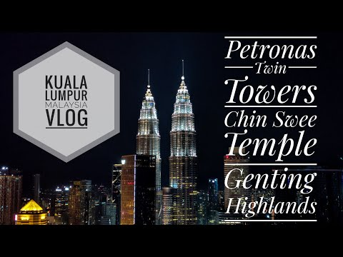 midland-boys-malaysia-vlog---part-1-(petronas-twin-towers,-chin-swee-temple-&-genting-highlands)