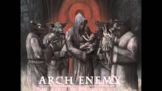 Arch Enemy - War Eternal (Full Album)