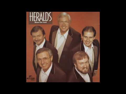 Honor The Lord - The Heralds