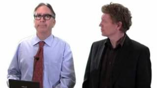 Humor in the workplace:  Leadership & Social Media
