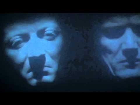 Superman II - Trial of Zod (Phantom Zone) 1980