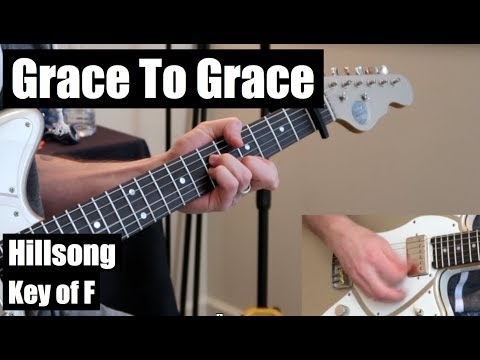 I Choose You Chords By Point Of Grace Worship Chords