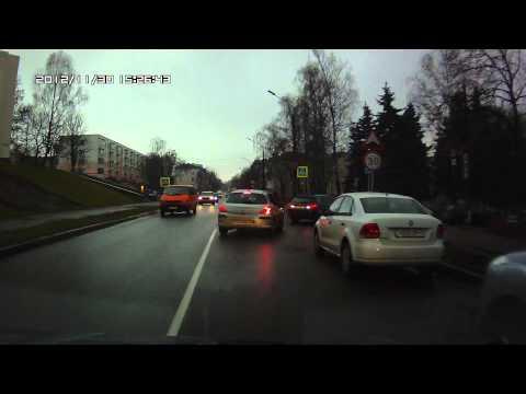 ПДД ГЛАВНОЕ Правила дорожного движения