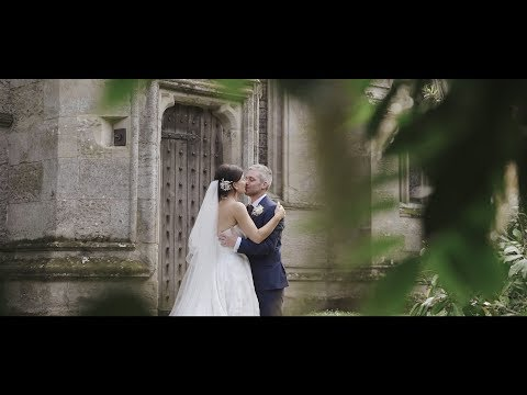 Charlotte + Daniel (short film)