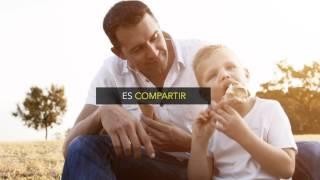 Gambar cover ASETRA video 2