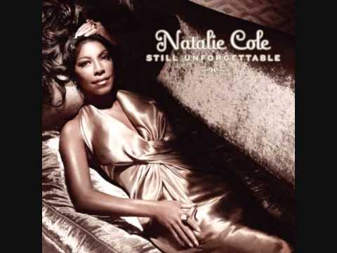 Natalie Cole - But Beautiful