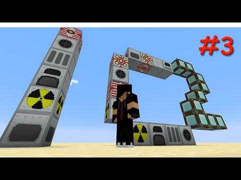 industrialcraft-2- -einfache-energieerzeugung---minecraft-1.7.10-modvorstellung-[german]