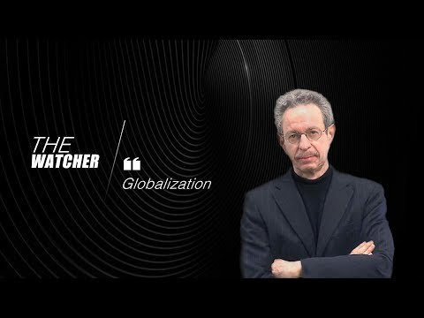 The Watcher: Globalization
