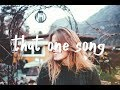 gnash - that one song (ft. goody grace)