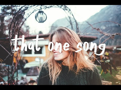 Download musik gnash - that one song (ft. goody grace) Mp3 online