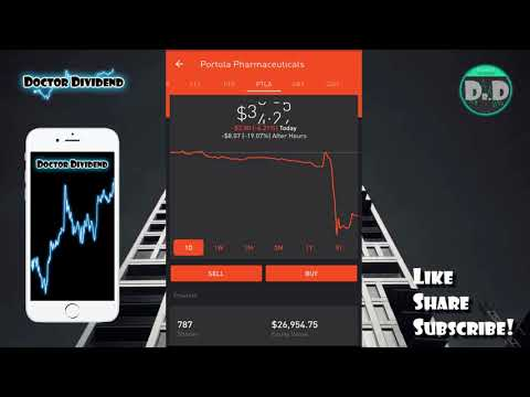 $10,000 LOSS Trading Stocks! | HIGH RISK Stock Market Trading