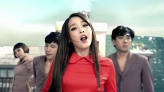 Download Lagu IU (Lee Ji-Eun) - Good day [MV] mp3