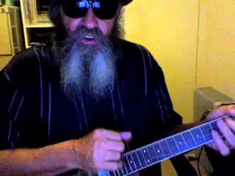 Mr E's Beautiful Blues (sotu 214)