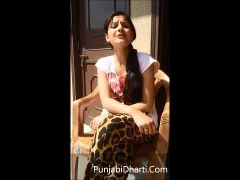 waffa aap kini karde...punjabi new song.. kirandeep kaur..Via PunjabiDharti.Com