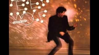 Peter Wolf : I Need You Tonight