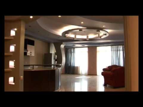 """Akcern Time № 680"" Real Estate in Armenia."