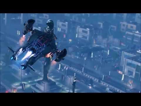 XCOM 2   Ep 1  Operation Gatecrasher |