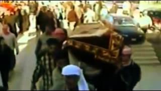 Irackie Szwadrony Smierci dokument