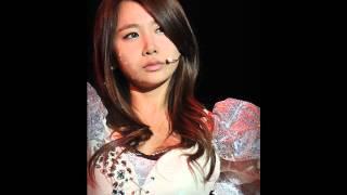 [JeA] Prayer (Tree of Heaven OST) 2006 Brown Eyed Girls