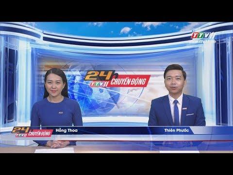TayNinhTV | 24h CHUYỂN ĐỘNG 01-8-2019 | Tin Tức Ngày Hôm Nay